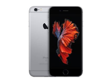 Picture of iPhone 6S - 16 Gig