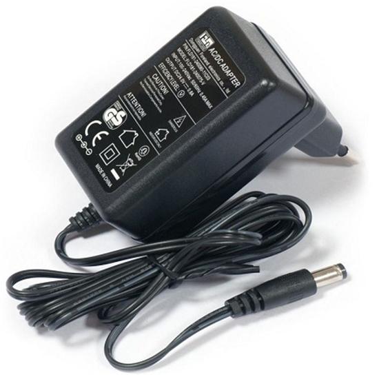 آداپتور میکروتیک مدل Mikrotik Power Supply 18POW