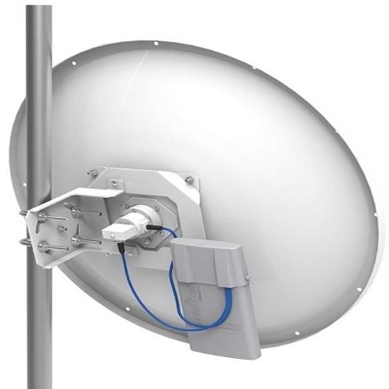 آنتن میکروتیک مدل Mikrotik Antennas mANT30