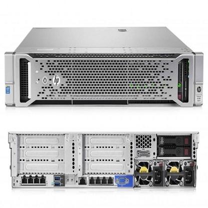 اچ پی سرور HP Server DL180 G9
