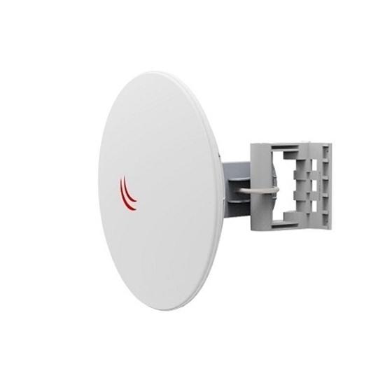 پایه آنتن میکروتیک مدل Mikrotik Antenna Mount quickMOUNT extra