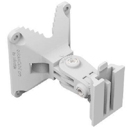پایه آنتن میکروتیک مدل Mikrotik Antenna Mount quickMOUNT pro