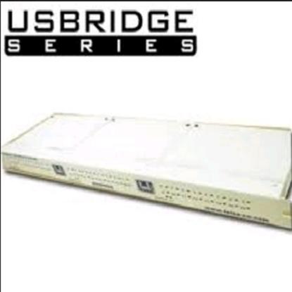 دستگاه ضبط مکالمات 48 کاناله تلسا