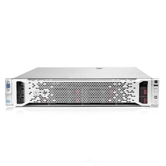 سرور اچ پی پرولینت سری DL مدل HP Proliant DL180 Gen9 E5-2609v3