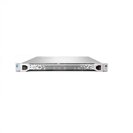 سرور اچ پی پرولینت سری DL مدل HP Proliant DL360 Gen9 E5-2650v4