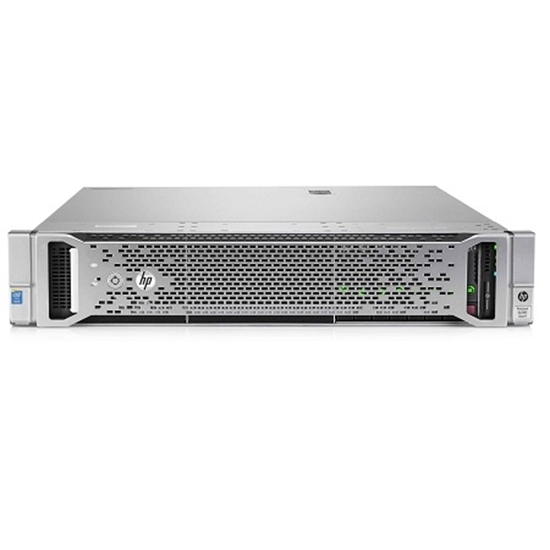 سرور اچ پی پرولینت سری DL مدل HP Proliant DL380 Gen9 E5-2650V4