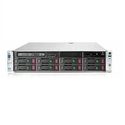 سرور اچ پی مدل DL380E G8