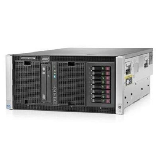 سرور اچ پی مدل ML350P G8