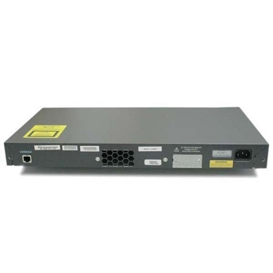 سوئیچ سیسکو مدل Cisco Switch WS-C2960-24TT-L