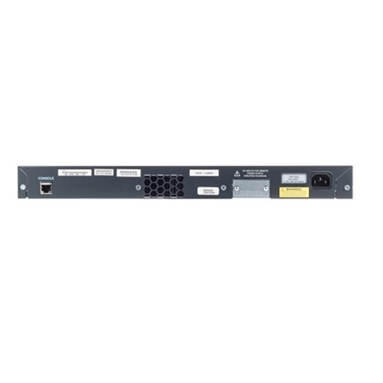 سوئیچ سیسکو مدل Cisco Switch WS-C2960-48TC-L