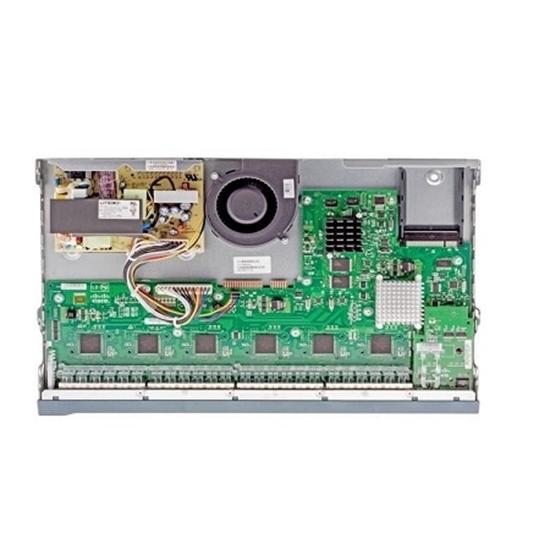 سوئیچ سیسکو مدل Cisco Switch WS-C2960S-48TD-L