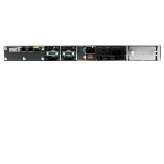 سوئیچ سیسکو مدل Cisco Switch WS-C3560X-24T-S