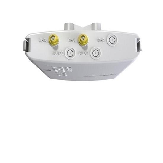 وایرلس میکروتیک مدل Mikrotik Wireless BaseBox 5