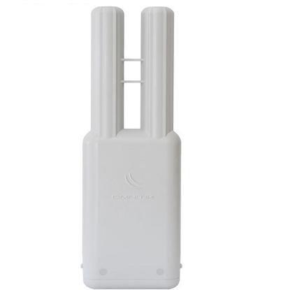 وایرلس میکروتیک مدل Mikrotik Wireless OmniTIK 5