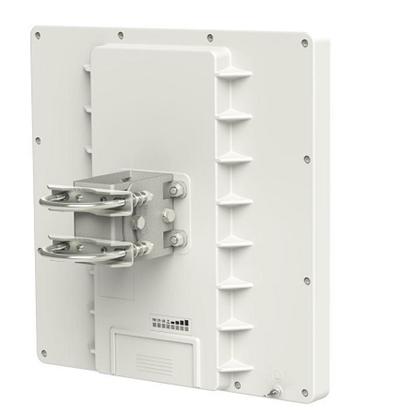 وایرلس میکروتیک مدل Mikrotik Wireless QRT 5 ac