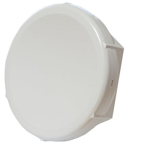 وایرلس میکروتیک مدل Mikrotik Wireless SEXTANT G