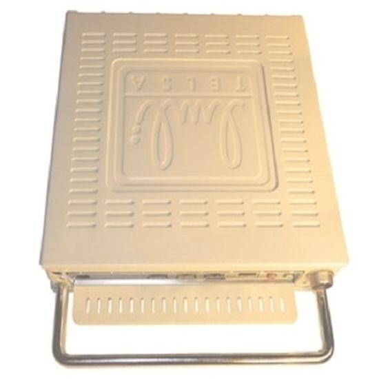کامپیوتر TC920-29 تلسا از سری (Dual Core (3M Cache