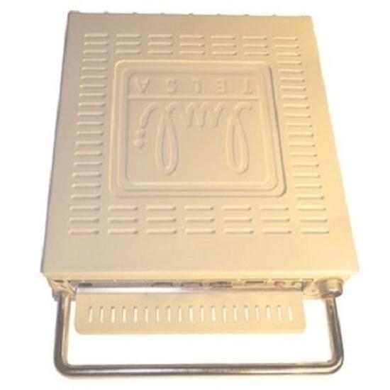 کامپیوتر TC920-02 تلسا از سری Core i3