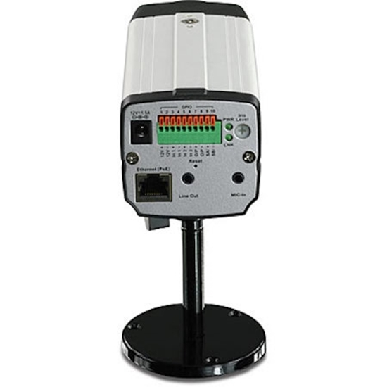دوربین مداربسته ترندنت مدل Trendnet TV-IP522P
