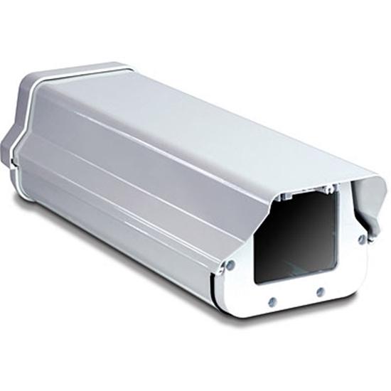 تصویر محفظه دوربین مداربسته ترندنت TV-H500
