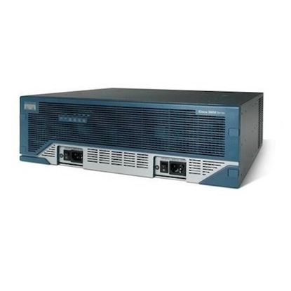 روتر سیسکو مدل Cisco Router 3845