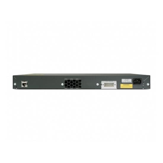سوئیچ سیسکو مدل Cisco Switch WS-C2960G-24TC-L