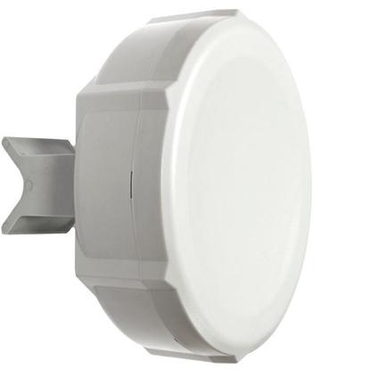 وایرلس میکروتیک مدل Mikrotik Wireless SXT Lite5