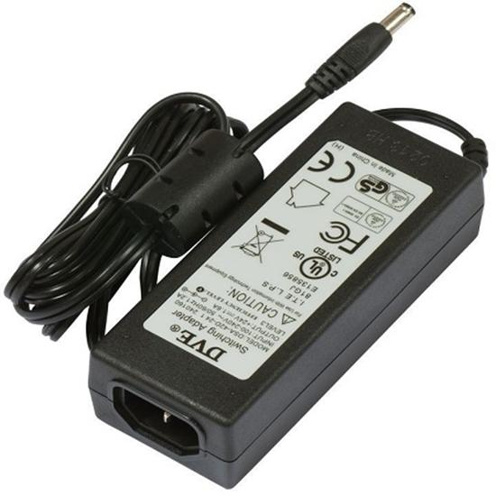 آداپتور میکروتیک مدل Mikrotik Power Supply 24HPOW