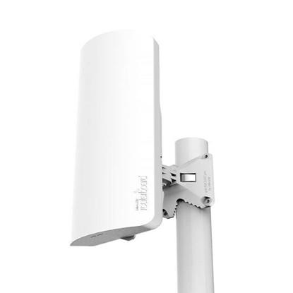 آنتن میکروتیک مدل Mikrotik Antennas mANT 15s