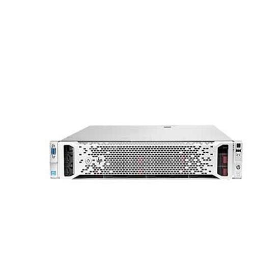 اچ پی سرور HP Server DL380P G8