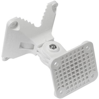 پایه آنتن میکروتیک مدل Mikrotik Antenna Mount quickMOUNT pro LHG