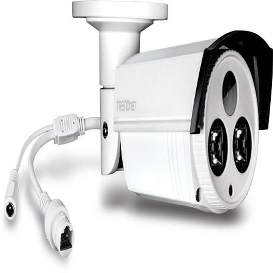 دوربین مداربسته ترندنت مدل Trendnet TV-IP312PI