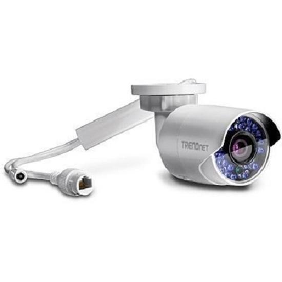 دوربین مداربسته ترندنت مدل Trendnet TV-IP321WI