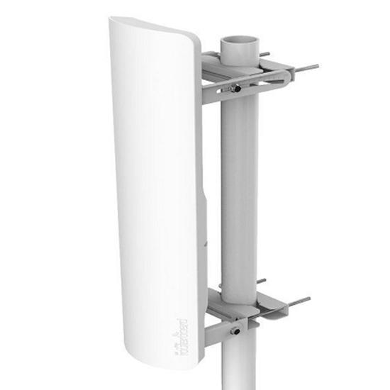 آنتن میکروتیک مدل Mikrotik Antennas mANT 19s
