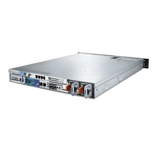 سرور اچ پی سری DL مدل HP Proliant DL360e Gen 8 E5-2403