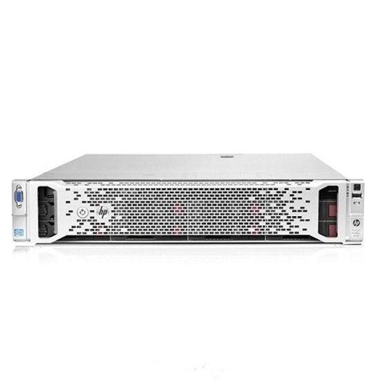 سرور اچ پی پرولینت سری DL مدل HP Proliant DL180 Gen9 E5-2603v4
