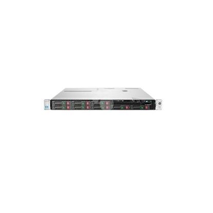 سرور اچ پی پرولینت سری DL مدل HP Proliant DL360 Gen9 E5-2670v3