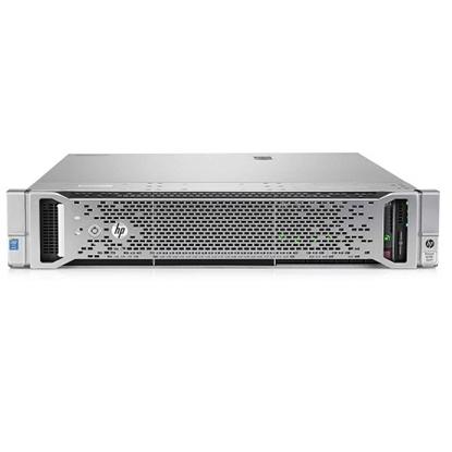سرور اچ پی پرولینت سری DL مدل HP Proliant DL380 Gen9 E5-2690v3