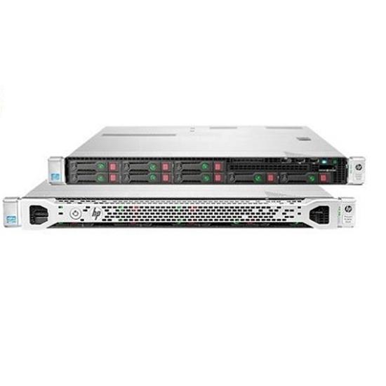 سرور اچ پی مدل DL360P G8