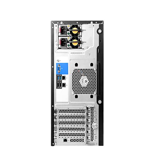 سرور اچ پی مدل ML110 G9
