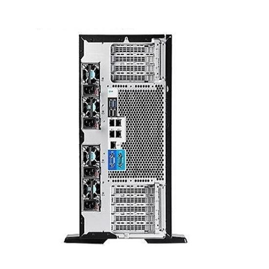 سرور اچ پی مدل ML350 G9