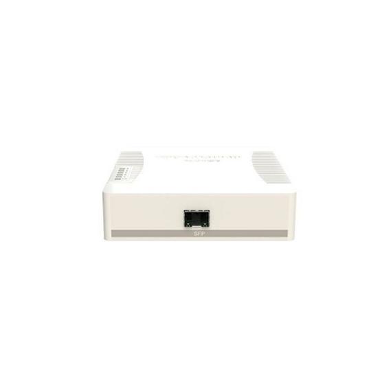 سوئيچ میکروتیک مدل Mikrotik Switch RB260GSP