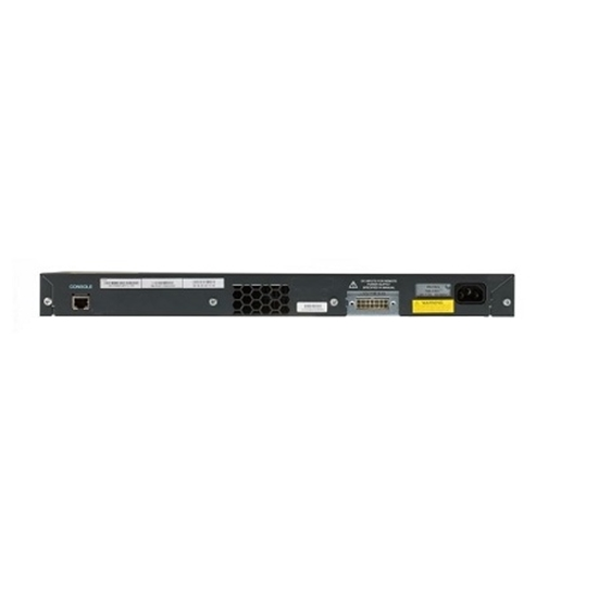 سوئیچ سیسکو مدل Cisco Switch WS-C2960G-48TC-L