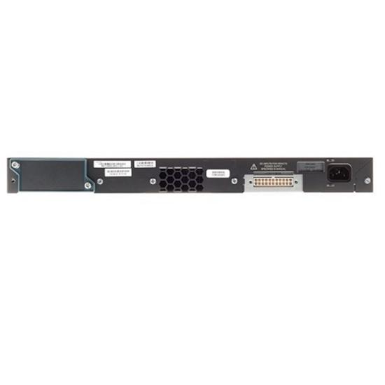 سوئیچ سیسکو مدل Cisco Switch WS-C2960S-24TD-L