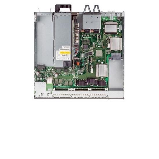 سوئیچ سیسکو مدل Cisco Switch WS-C3560X-24P-S
