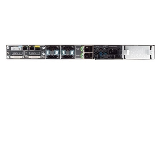 سوئیچ سیسکو مدل Cisco Switch WS-C3750X-24T-L