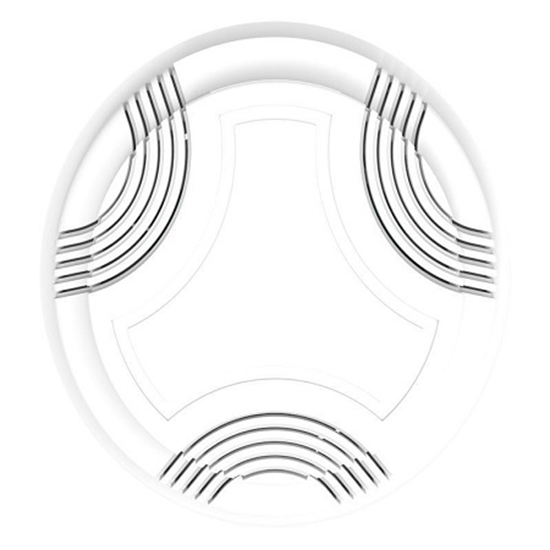 وایرلس خانه و دفتر میکروتیک مدل Mikrotik cAP-2nd