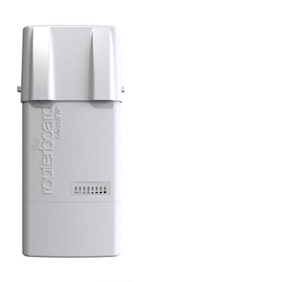 وایرلس میکروتیک مدل Mikrotik Wireless BaseBox 2