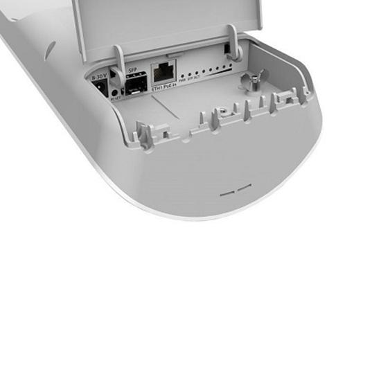 وایرلس میکروتیک مدل Mikrotik Wireless mANTBox 15s