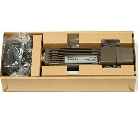 وایرلس میکروتیک مدل Mikrotik Wireless Metal 52 ac